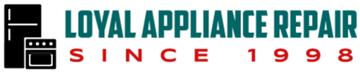 Loyal Appliance Repair